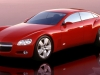 chevrolet-ss_concept_2003_1280x960_wallpaper_01