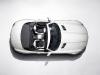 2012 Mercedes-Benz SLS AMG Roadster