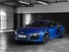 bonus-static-v10plus-shot-in-pit-garage
