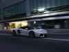aventador-roadster-10