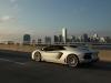 aventador-roadster-b_001