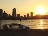aventador-roadster-b_007