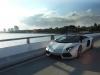 aventador-roadster-b_010