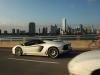 aventador-roadster-b_011