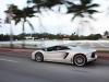 aventador-roadster-b_013