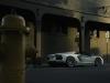 aventador-roadster-b_019
