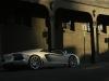 aventador-roadster-b_020