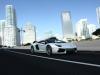 aventador-roadster-b_031