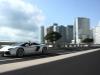aventador-roadster-b_032