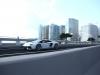 aventador-roadster-b_033