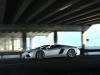 aventador-roadster-b_034