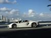 aventador-roadster-b_035