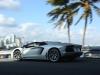 aventador-roadster-b_036