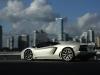 aventador-roadster-b_037