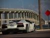aventador-roadster-b_040