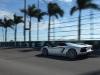 aventador-roadster-b_045
