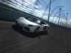 aventador-roadster-b_046