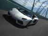aventador-roadster-b_047