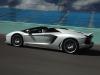 aventador-roadster-b_049