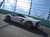 aventador-roadster-b_050