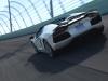 aventador-roadster-b_051