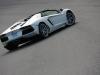 aventador-roadster-b_054