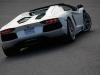 aventador-roadster-b_056