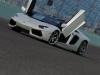 aventador-roadster-b_057