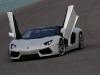 aventador-roadster-b_058