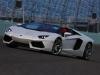 aventador-roadster-b_060