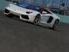 aventador-roadster-b_061