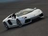 aventador-roadster-b_063