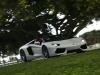 aventador-roadster-b_067