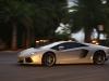 aventador-roadster-b_069