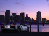 aventador-roadster-b_070