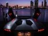 aventador-roadster-b_071