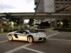 aventador-roadster-b_073