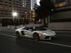 aventador-roadster-b_074