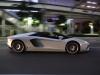 aventador-roadster-b_076