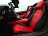 aventador-roadster-b_077