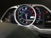 aventador-roadster-b_079