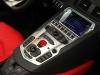 aventador-roadster-b_081