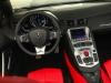 aventador-roadster-b_082