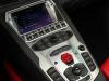 aventador-roadster-b_083
