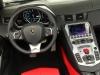 aventador-roadster-b_084
