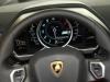 aventador-roadster-b_085