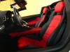 aventador-roadster-b_087