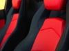 aventador-roadster-b_088
