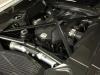 aventador-roadster-b_089