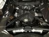 aventador-roadster-b_090